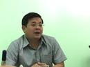 """Giám đốc Sở TN-MT TP HCM: """"Sẽ từ chức nếu bao che tiêu cực"""""""