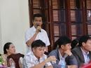Quảng Nam: Doanh nghiệp may bức xúc vì bị đối xử thiếu công bằng