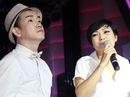 Gia đình ca sĩ Minh Thuận tiếp tục lên tiếng tri ân