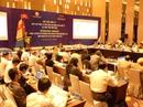 Học giả quốc tế lên án mạnh mẽ Trung Quốc