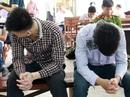 Tuần sau, xét xử phúc thẩm vụ 2 thanh niên cướp bánh mì