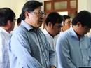 Chỉ đạo làm trái, nguyên chủ tịch huyện nhận 12 năm tù