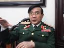 Dỡ bỏ lệnh cấm, Việt Nam sẽ mua máy bay săn ngầm P3-C Orion?