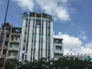 Lời kể của nghi phạm đốt khách sạn lúc rạng sáng ở Sài Gòn
