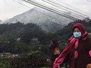 Đài Loan: 85 người thiệt mạng vì giá rét