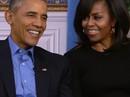 """Ông Obama: Người nhập cư giúp Mỹ thành """"ngọn đuốc"""""""