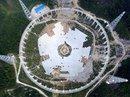 Trung Quốc tham vọng tìm kiếm người ngoài hành tinh