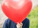 IS cấm bong bóng trái tim vì giống ngực phụ nữ