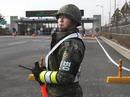 Hàn Quốc: Triều Tiên càng khiêu khích càng sớm sụp đổ