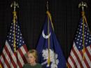 Email của bà Clinton có chứa thông tin tuyệt mật