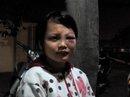 Bé gái bị đánh dã man chỉ vì nghi trộm tiền