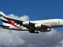Hoàn thành chuyến bay thẳng dài nhất thế giới