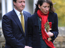 """""""Hồ sơ Panama"""": Thủ tướng Anh từng có cổ phần trong công ty nước ngoài"""