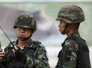 """Thái Lan lo lắng trước """"phần tử khủng bố"""" từ Trung Quốc"""
