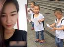 Trung Quốc: Anh em sinh ba tìm mẹ mất tích