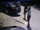 Táo tợn nổ súng truy sát 1 gia đình giữa ban ngày