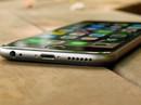 """Viễn Thông A """"sập"""" giá iPhone 6S"""