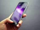 Công ty Trung Quốc dọa sa thải nhân viên mua iPhone 7