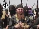 """Liên quân quốc tế """"tiêu diệt"""" hơn 25.000 tay súng IS"""