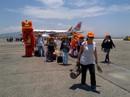 Jetstar Pacific xin lỗi vụ 800 vé máy bay nhầm giá