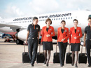 Mở thêm 2 đường bay mới giữa Hà Nội và Chu Lai, Quy Nhơn
