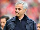 """Mourinho tố trọng tài """"cướp"""" của M.U 2 quả phạt đền"""