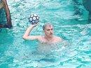 """Mourinho thư giãn trước khi """"phiêu lưu"""" với M.U"""