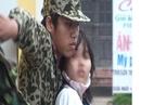 Kẻ bắt cóc nữ sinh trường Y Thái Bình bị tâm thần