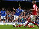 Everton - Arsenal: Điểm tựa sân nhà