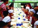Tổ chức vui chơi cho trẻ em khuyết tật