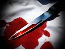 Bị ghen vô cớ, thiếu nữ đâm chết bạn trai