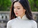 """""""Năm xui, tháng hạn"""" của Hoa hậu Việt Nam?"""