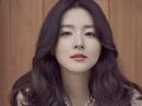 """Lee Young Ae - Xứng danh mỹ nhân """"không tuổi""""!"""