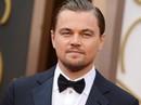 Giải Oscar lần này có phần cho Leonardo DiCaprio?
