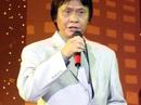 Nghệ sĩ bàng hoàng khi hay tin NSUT Quang Lý qua đời