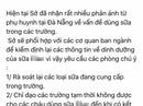 Giả mạo thư điện tử của Giám đốc Sở GD-ĐT Đà Nẵng