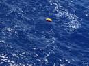 EgyptAir: Phát hiện xác máy bay Ai Cập