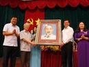 Tổng Bí thư Nguyễn Phú Trọng: Bà Rịa - Vũng Tàu phát huy lợi thế, phát triển bền vững