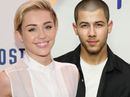 Nick Jonas chưa hết ám ảnh nụ hôn đầu với Miley