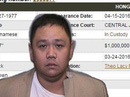 Minh Béo nhận 2 tội, mức án 18 tháng tù