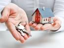 Cách vay mua nhà mà không lo ôm nợ cả đời