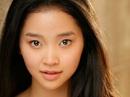 Vai mới của diễn viên gốc Việt Đồng Lan ở Hollywood