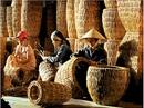 Tăng cường đào tạo nghề cho lao động nông thôn