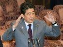 Nếu TPP thất bại, Nhật Bản xoay trục sang Trung Quốc?