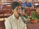 Nam sinh điển trai từ Đồng Tháp lên TP HCM mua ma túy