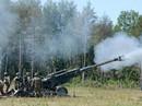 NATO nên cứng hay mềm với Nga?