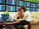 """Cổ phiếu bia """"đụng trần"""", VN-Index tăng hơn 10 điểm"""