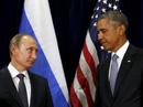 """Mỹ sắp trả đũa Nga vụ """"can thiệp bầu cử"""""""