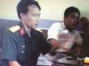 Kẻ đe dọa nhà báo Thu Trang bất ngờ gọi điện xin lỗi