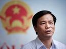 """""""Ông Trịnh Xuân Thanh không đủ tiêu chuẩn đại biểu Quốc hội"""""""